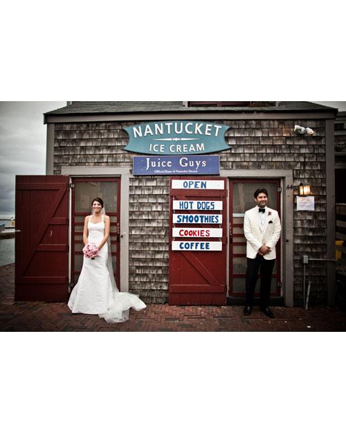 real-wedding-rose-gary-0411-portraits.jpg