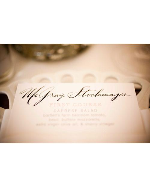 real-wedding-rose-gary-0411-menu.jpg