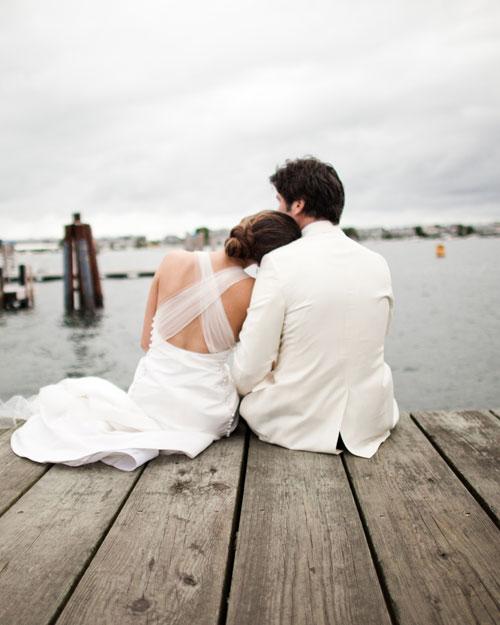 real-wedding-rose-gary-0411-sources.jpg