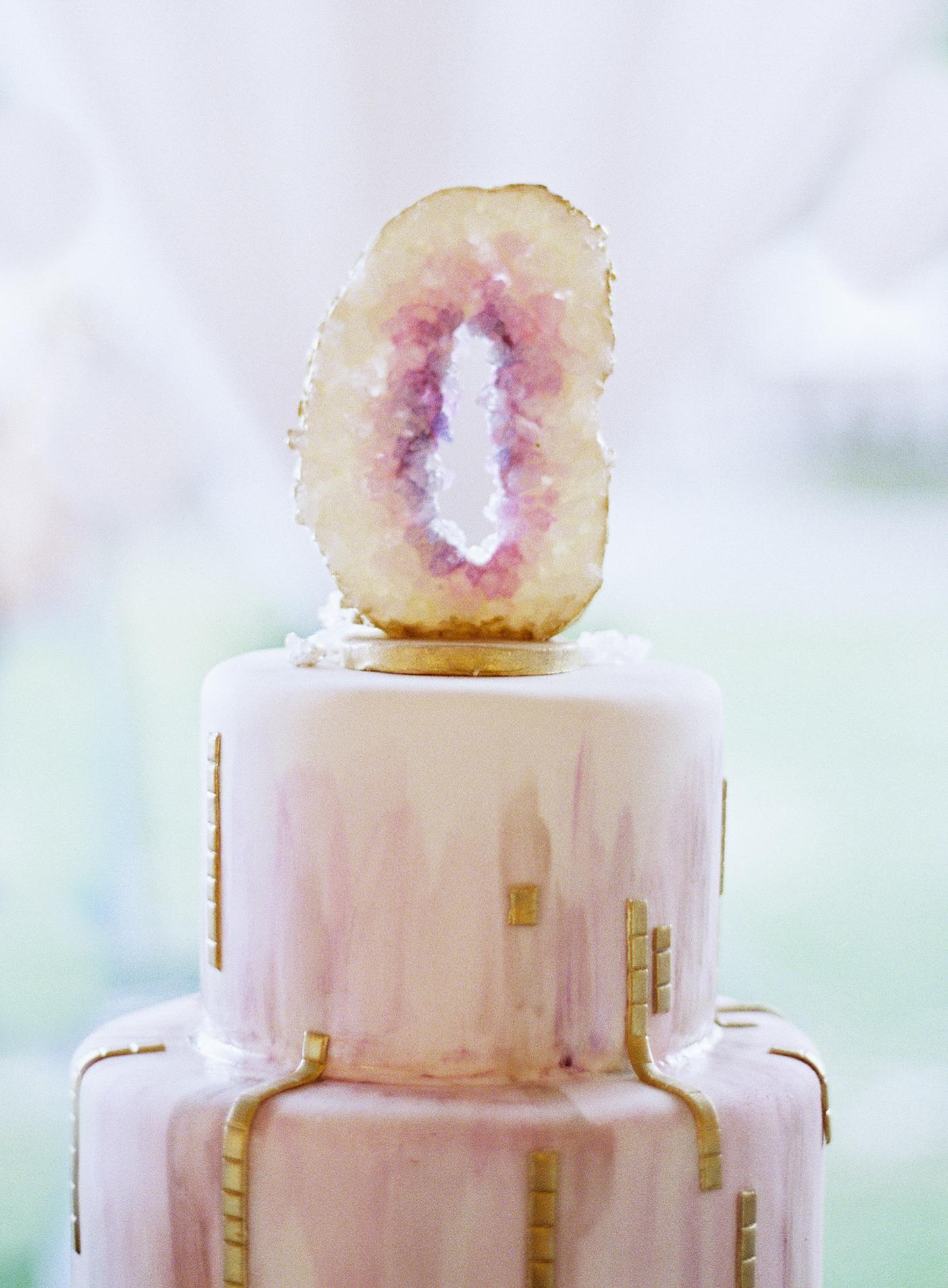 wedding cake toppers allison kuhn photography