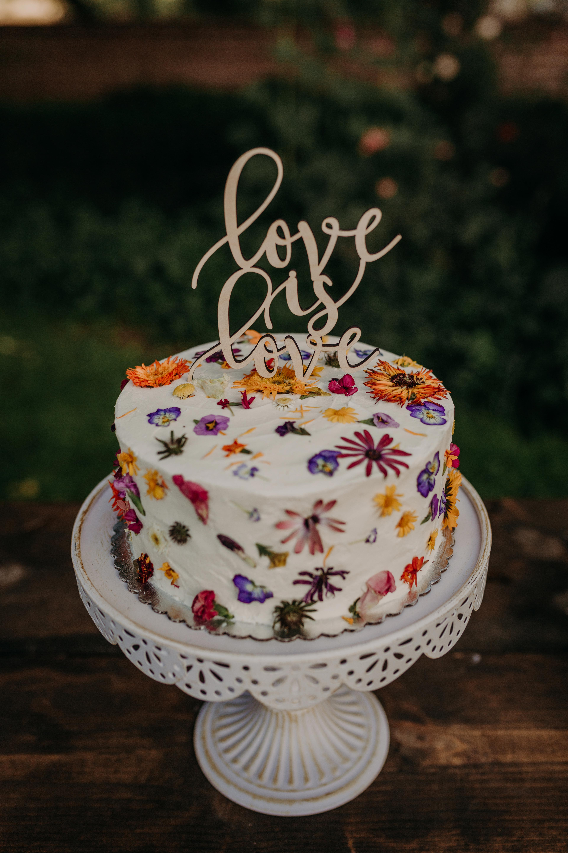 wedding cake toppers suzy goodrick