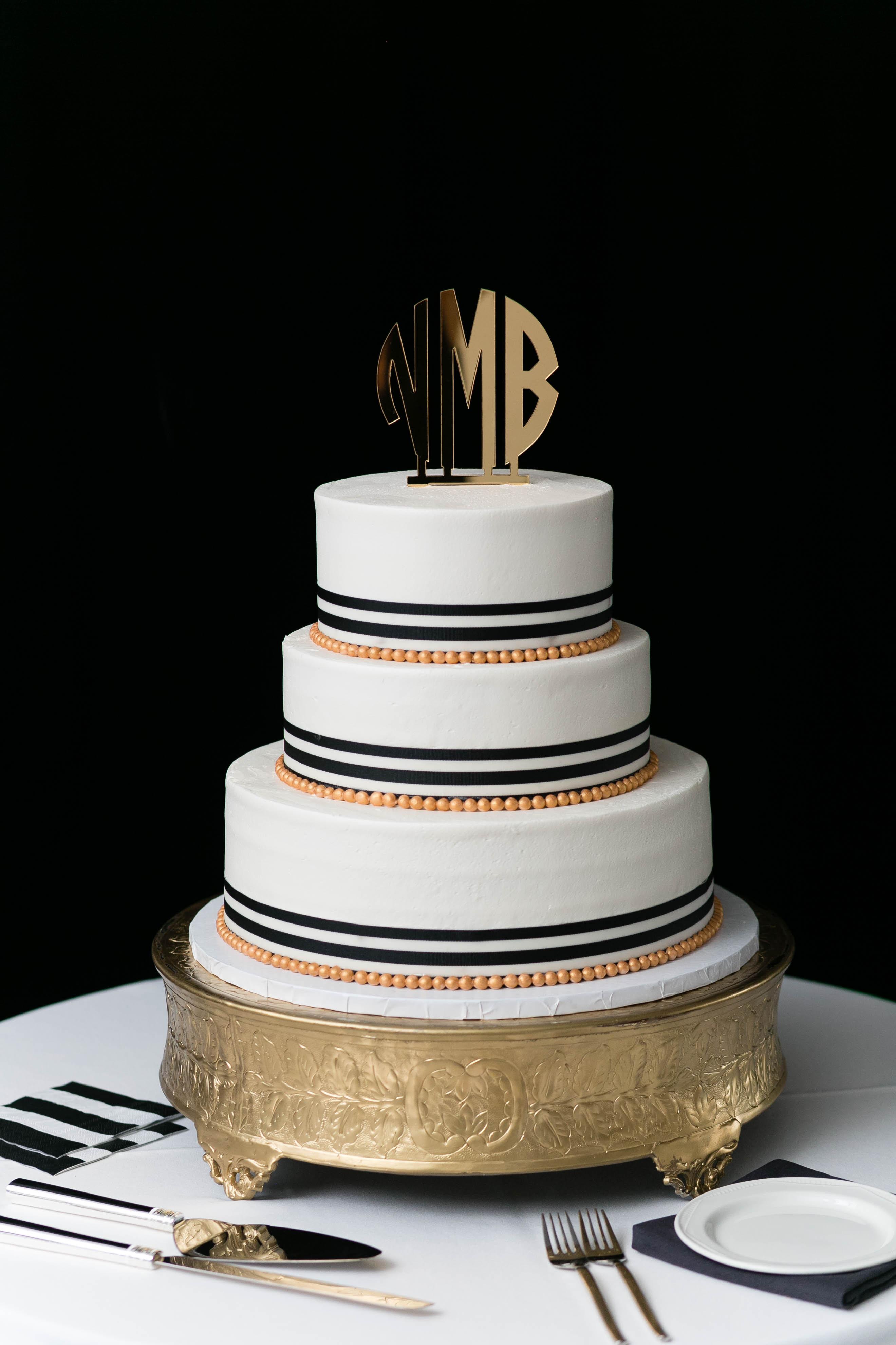 wedding cake toppers emilia jane photo