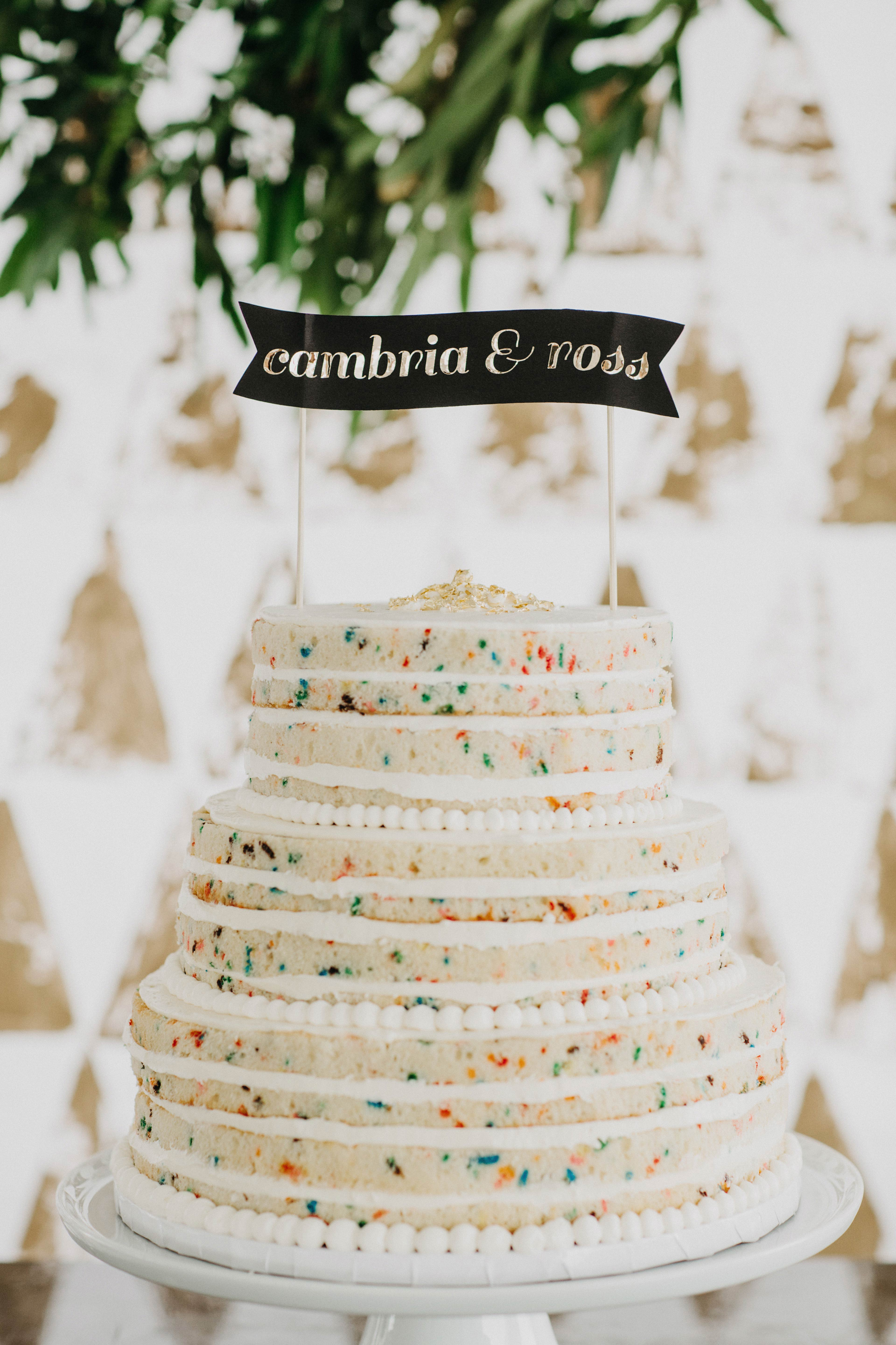 wedding cake toppers dylan howell