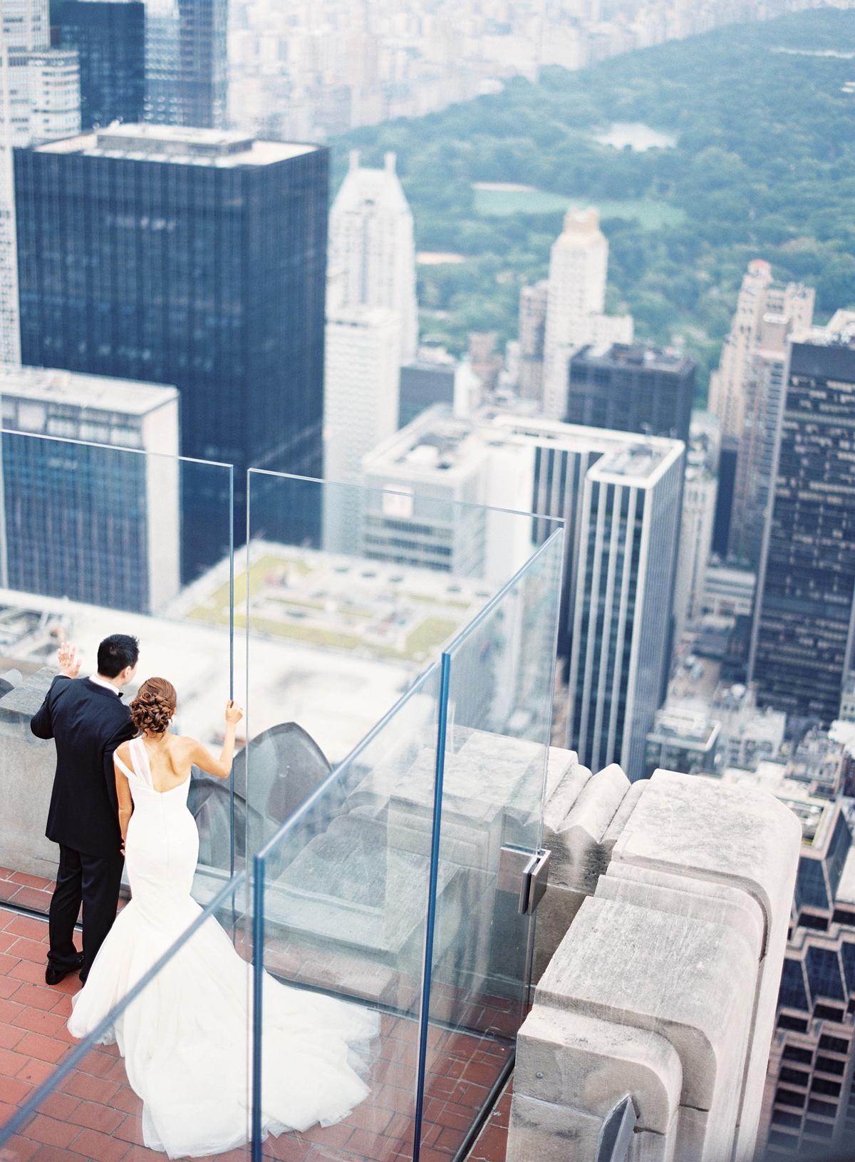 epic wedding photos jen huang