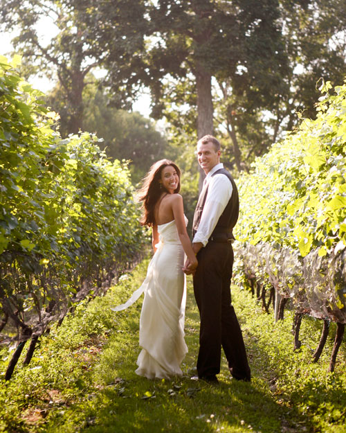 real-wedding-alissa-michael-431.jpg