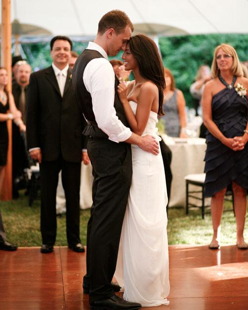 real-wedding-alissa-michael-541.jpg