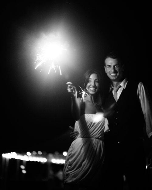 real-wedding-alissa-michael-872.jpg