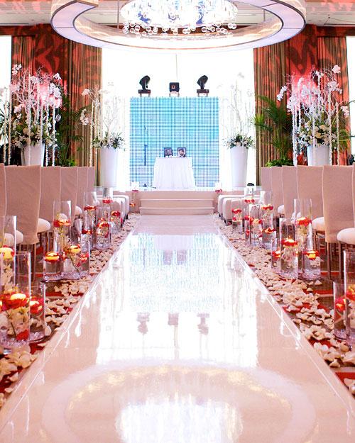 msw_sip10_nevada_oriental_ballroom.jpg