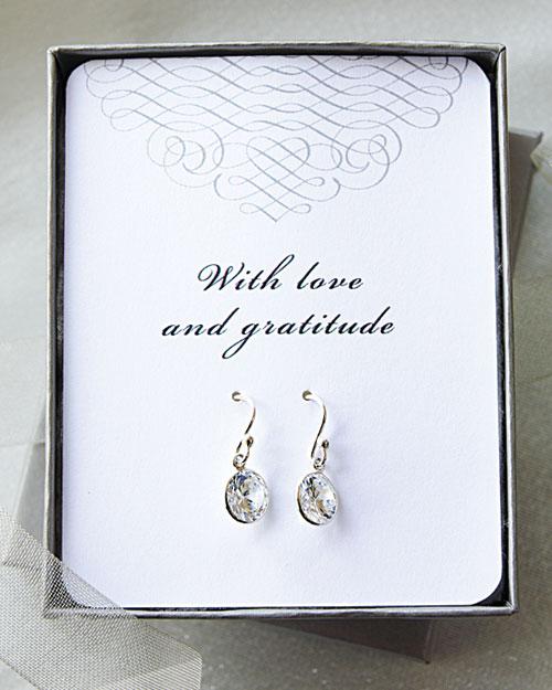 mwd105922_sip10_earrings_0273.jpg