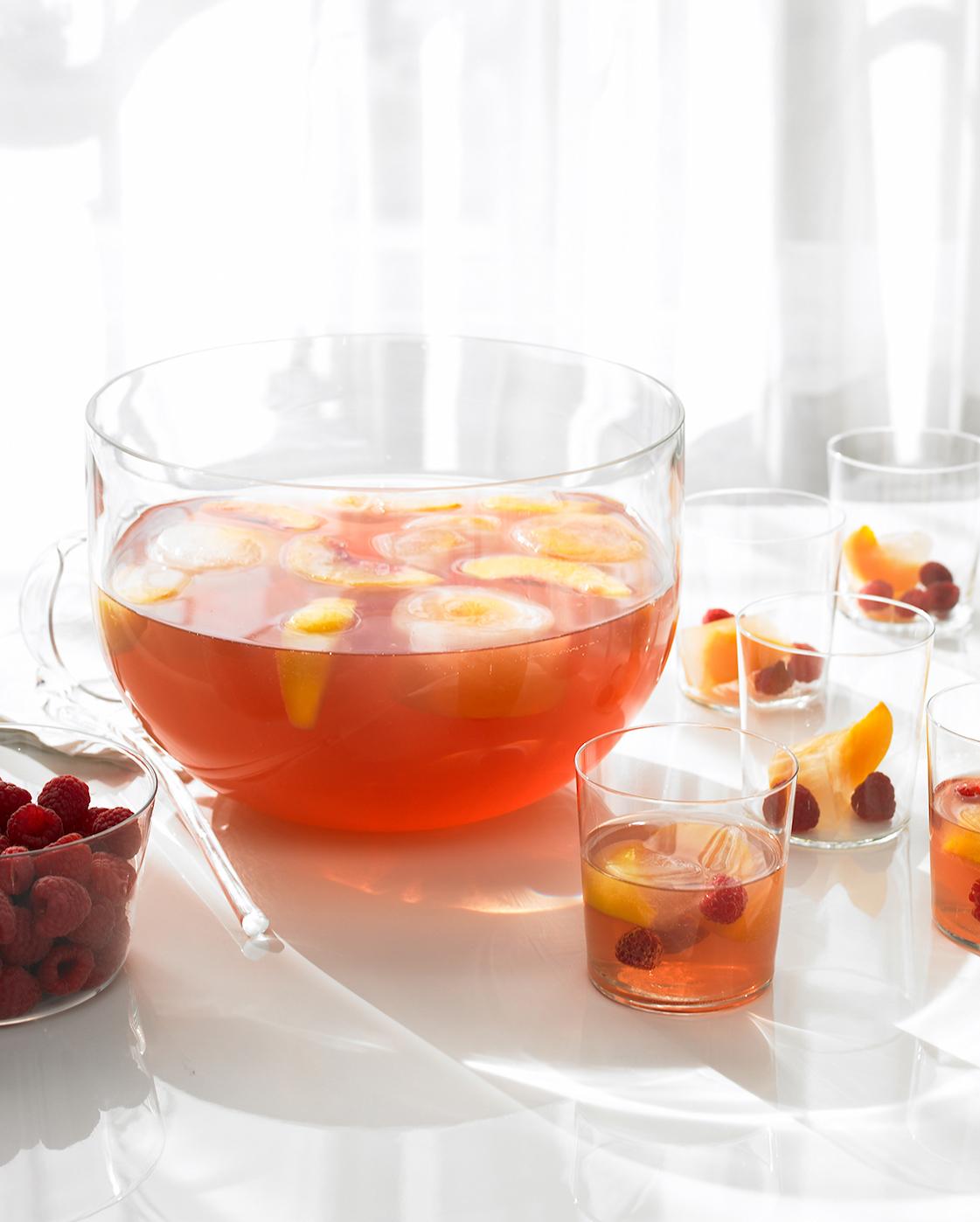 sparkling-cocktails-rose-punch-sp10-0615.jpg