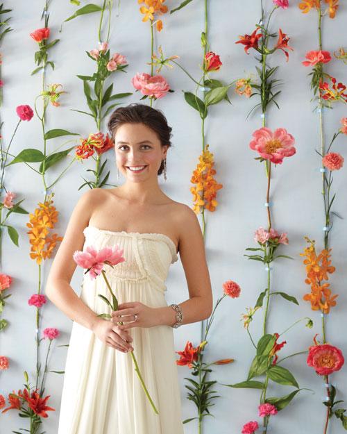 flowerwall08-sum11mwd107004.jpg
