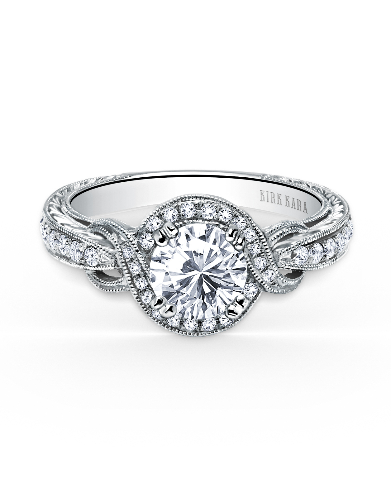 kirk-kara-white-gold-round-cut-engagement-ring-two-0816.jpg