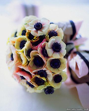 anemone_sum97_bouquet.jpg