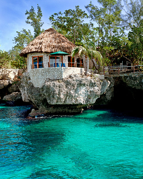 mwd_0111_resort_rockhouse.jpg