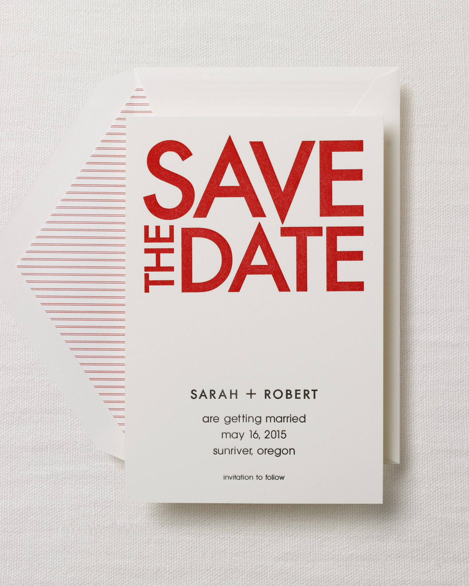 modern-save-the-date-9.jpg