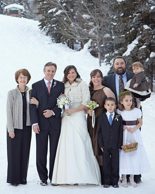 mw2109_0110_family.jpg