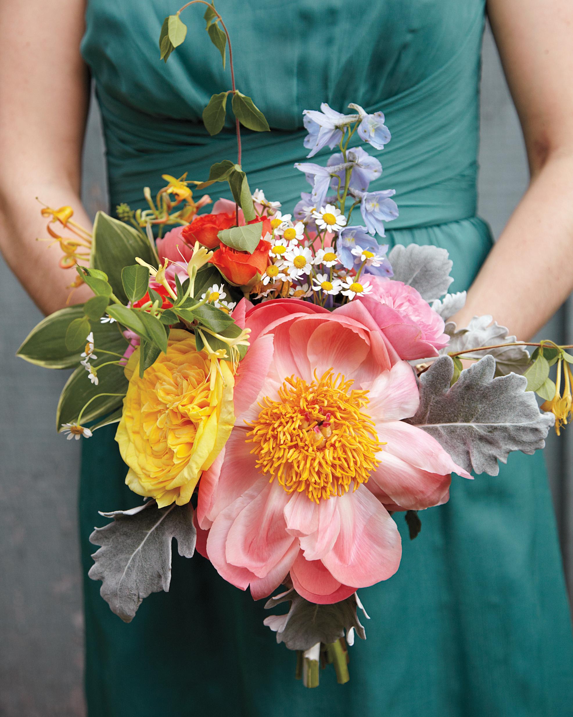 leanna-matt-wedding-1714-s111371.jpg