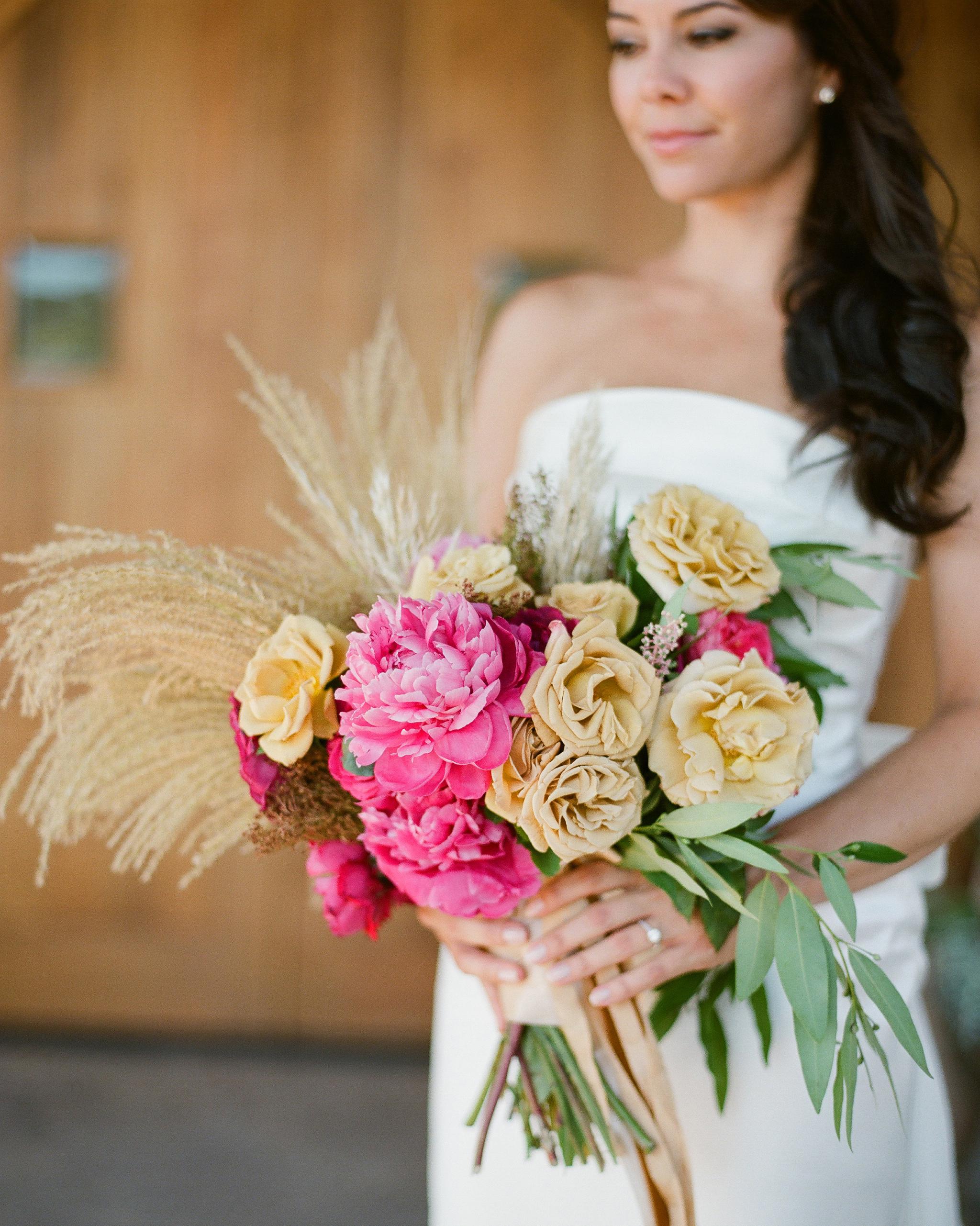 corrine-patrick-wedding-santa-ynez-44690009-s110842-0215.jpg
