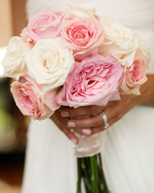 real-wedding-alissa-michael-571.jpg