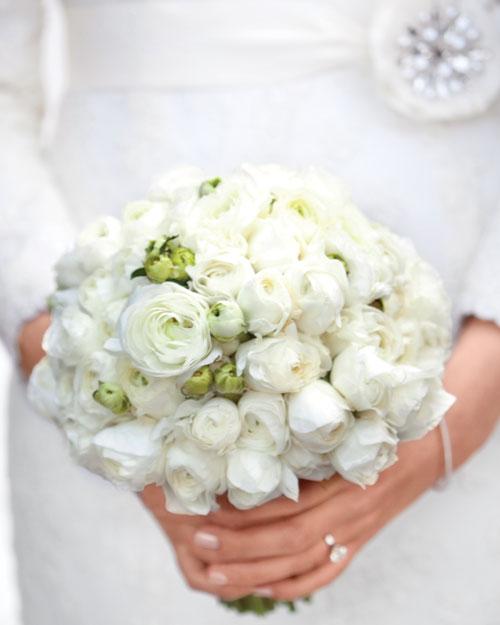 mwds10666_win11_bouquet_0672_2.jpg