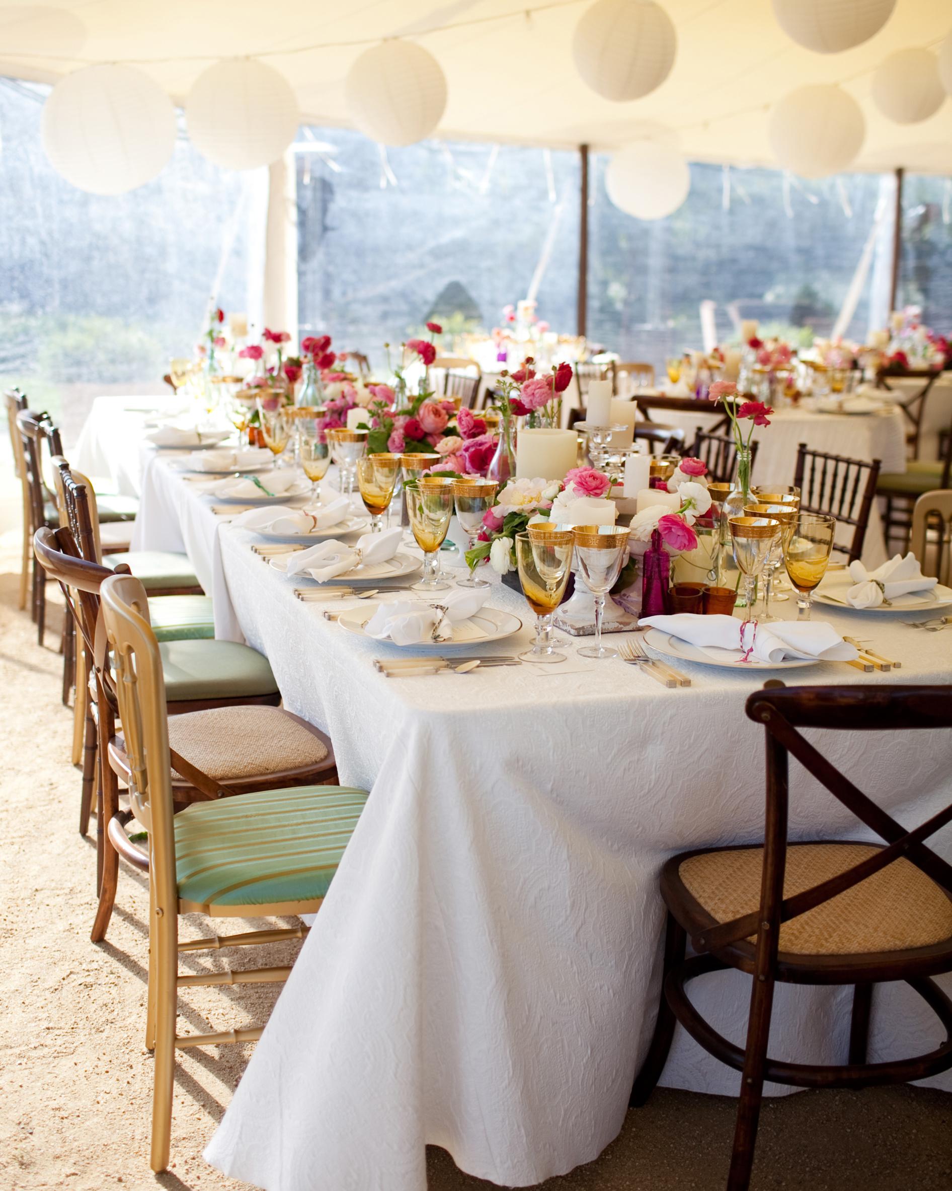 real-weddings-jen-ben-0811-326.jpg