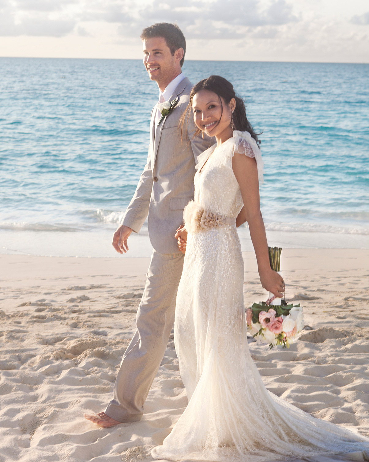 rw-anne-josh-bride-groom-mwd106057.jpg