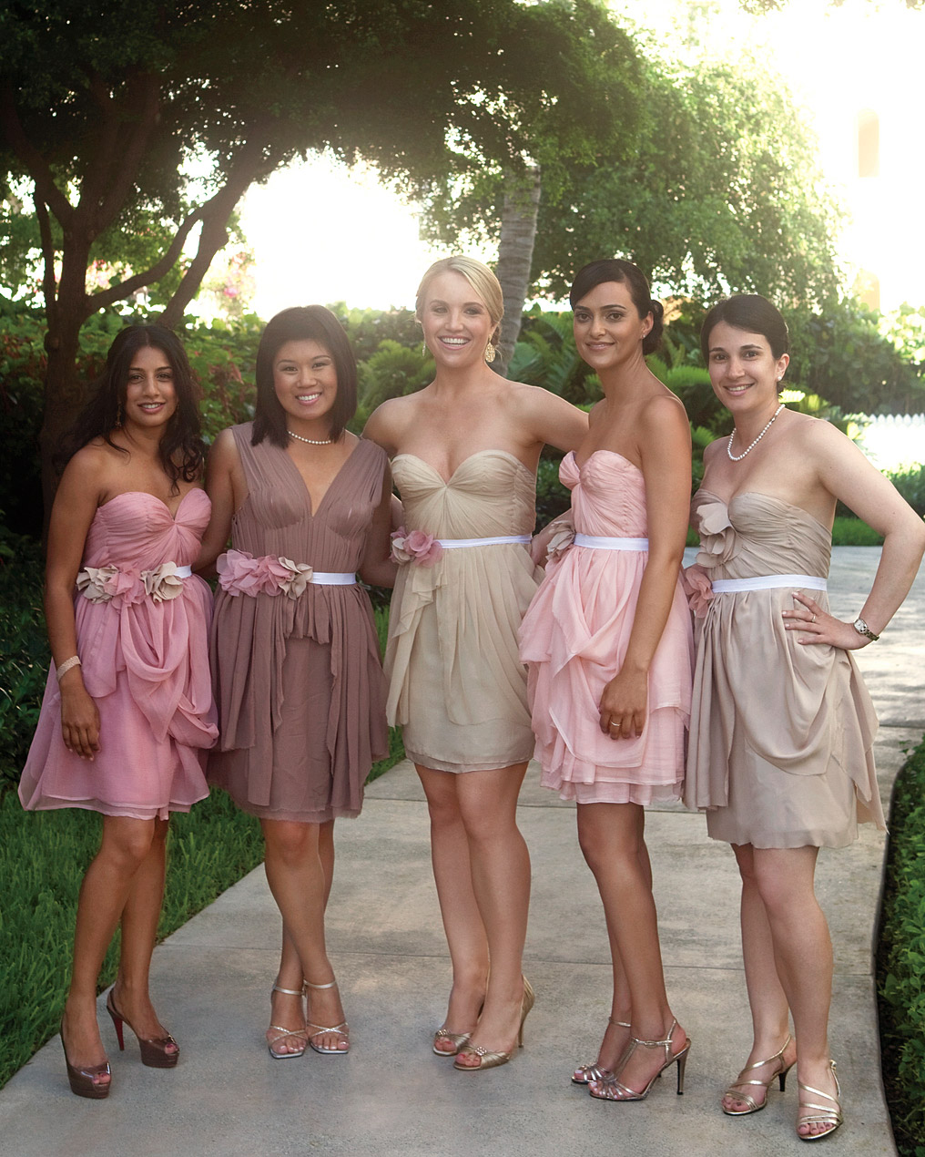 rw-anne-josh-bridesmaids-mwd106057.jpg