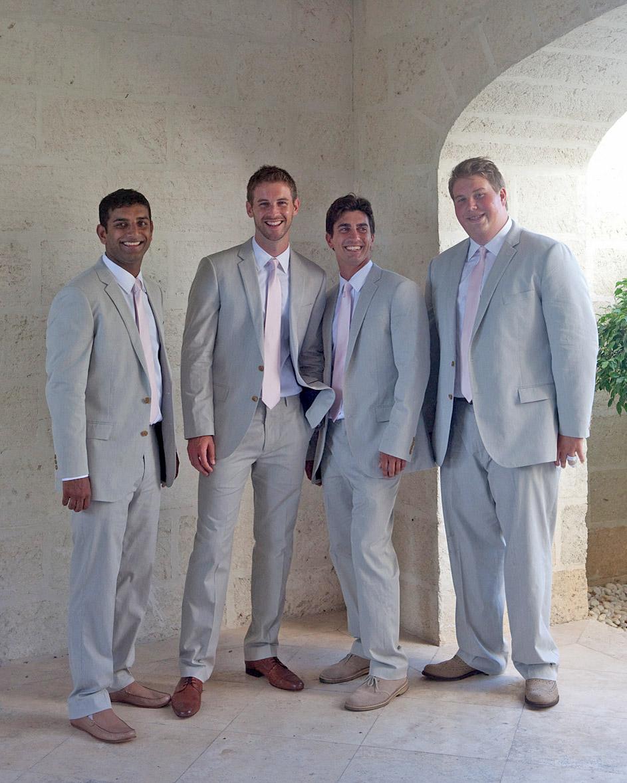 rw-anne-josh-groomsmen-wd106057.jpg