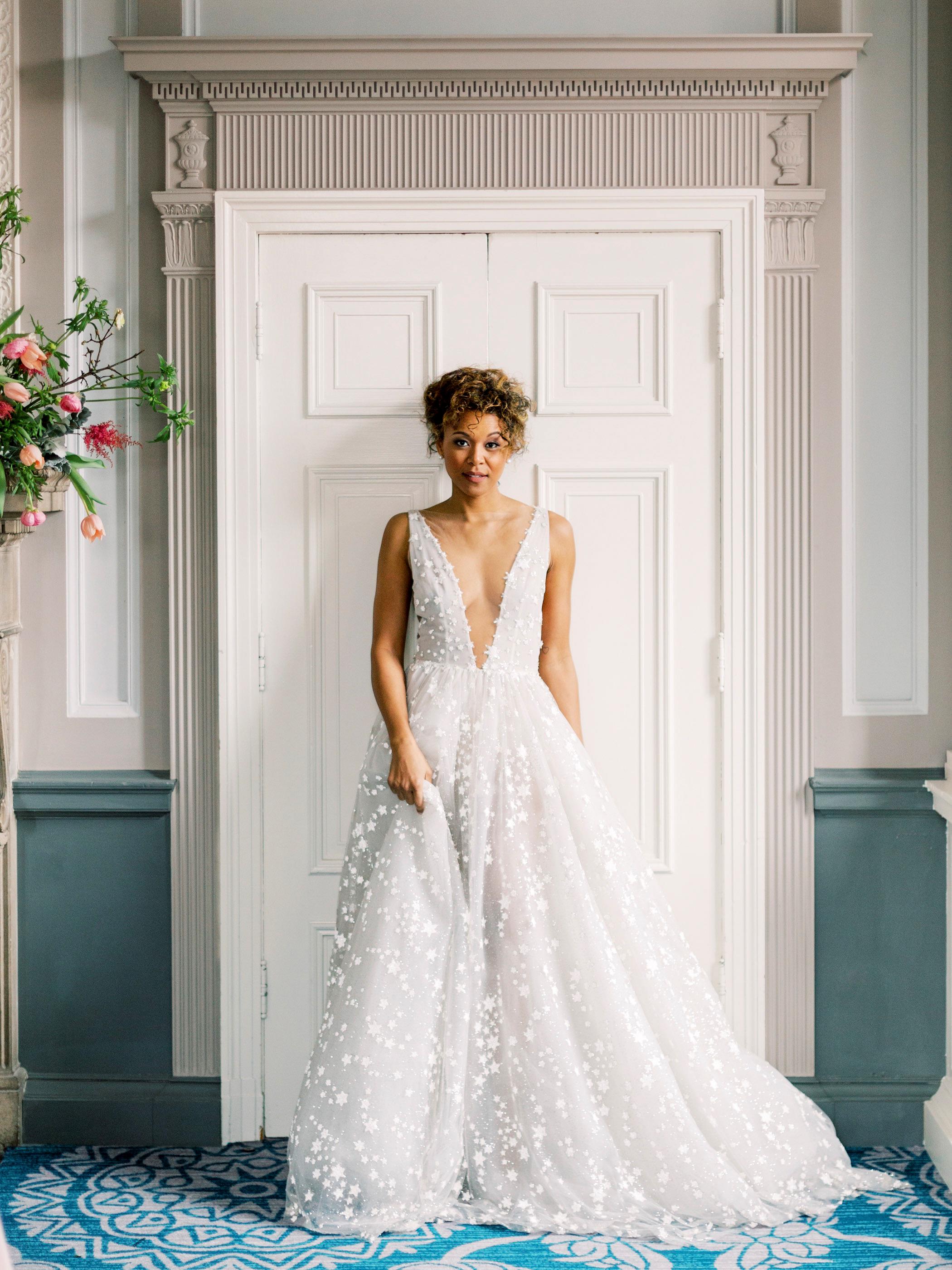 Starry Night Wedding Kleid Real 28fb8 97ecb,Sepedi Traditional Wedding Dresses For Bridesmaids