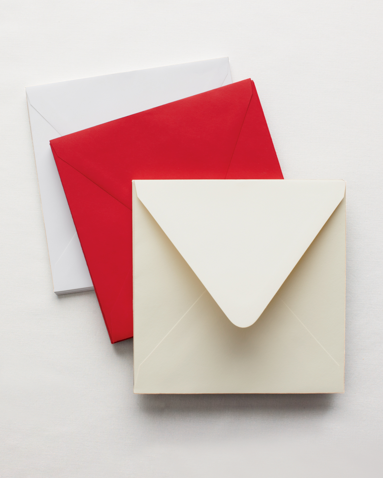 paper-envelopes-gt-mwd107748.jpg