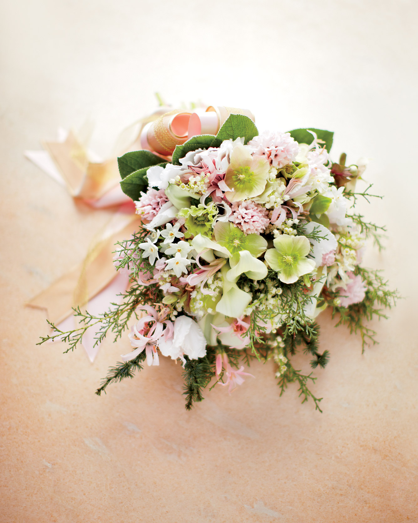 bouquet-mwd107369.jpg