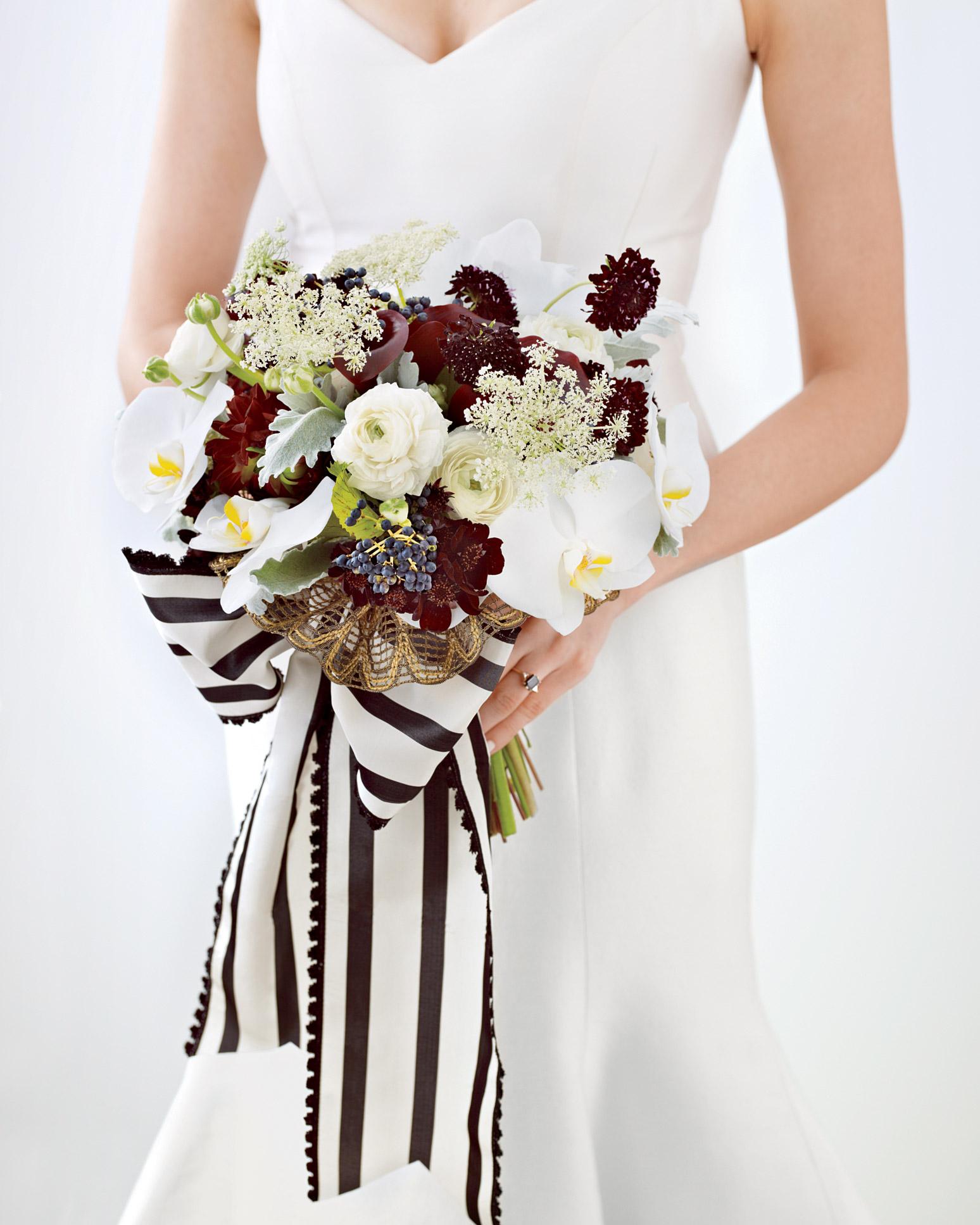bouquet-palette-mwd107760.jpg
