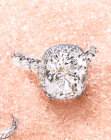 winter-engagement-rings-04.jpg