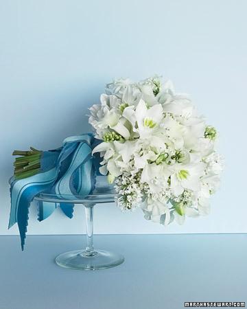 mwd103443_wi08_bouquet.jpg
