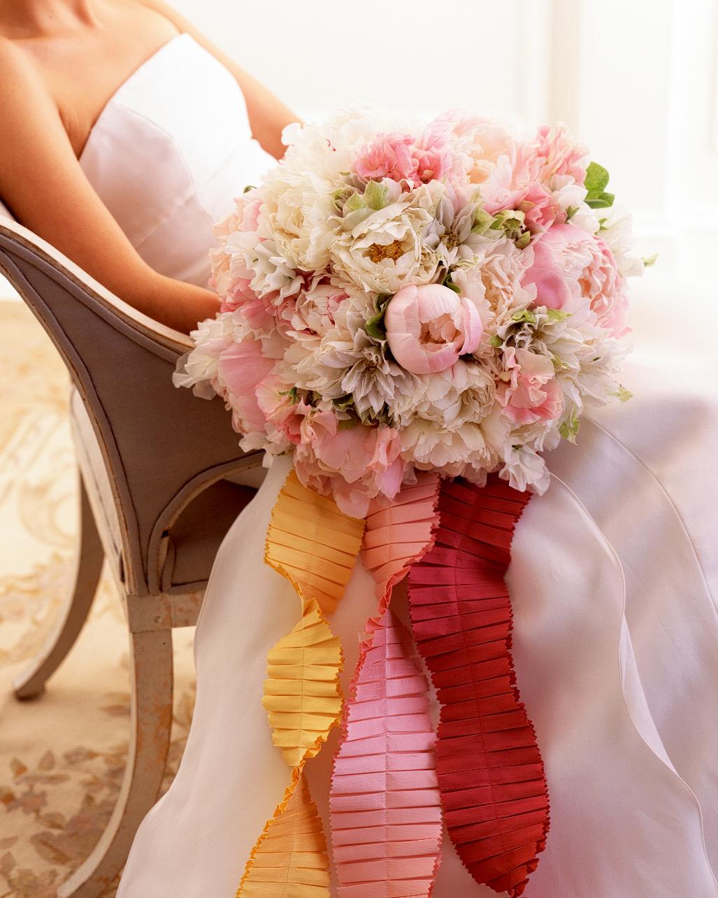 msw-04-bouquet-a100298.jpg