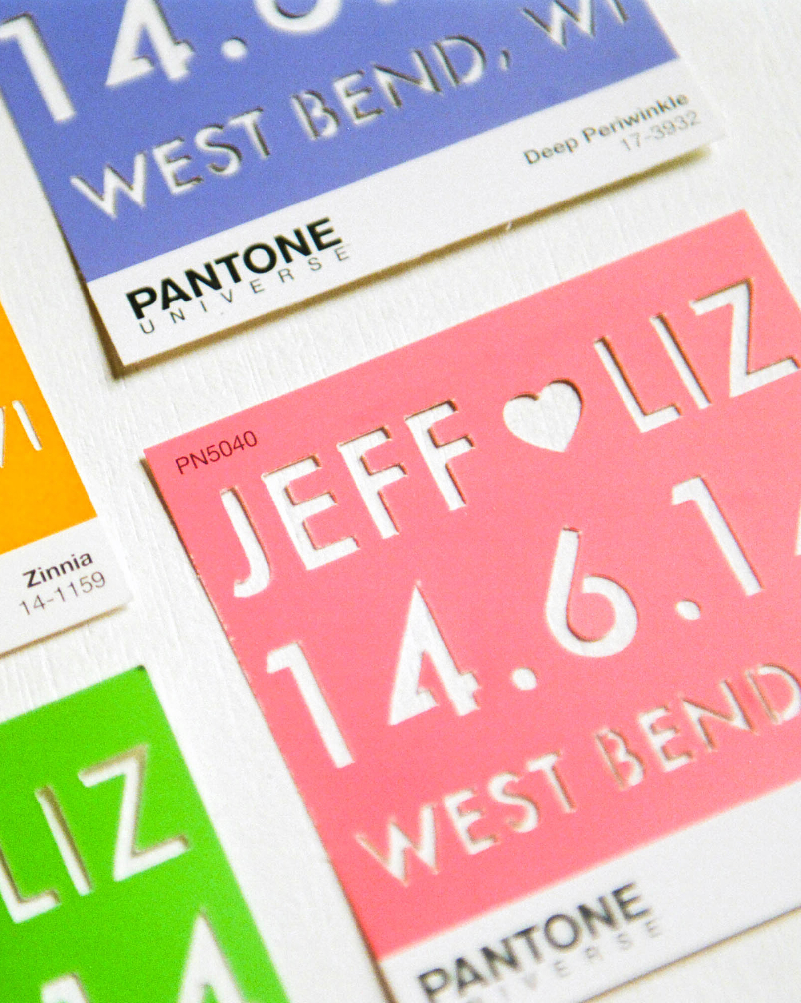 liz-jeff-wedding-stationery-894-s112303-1115.jpg