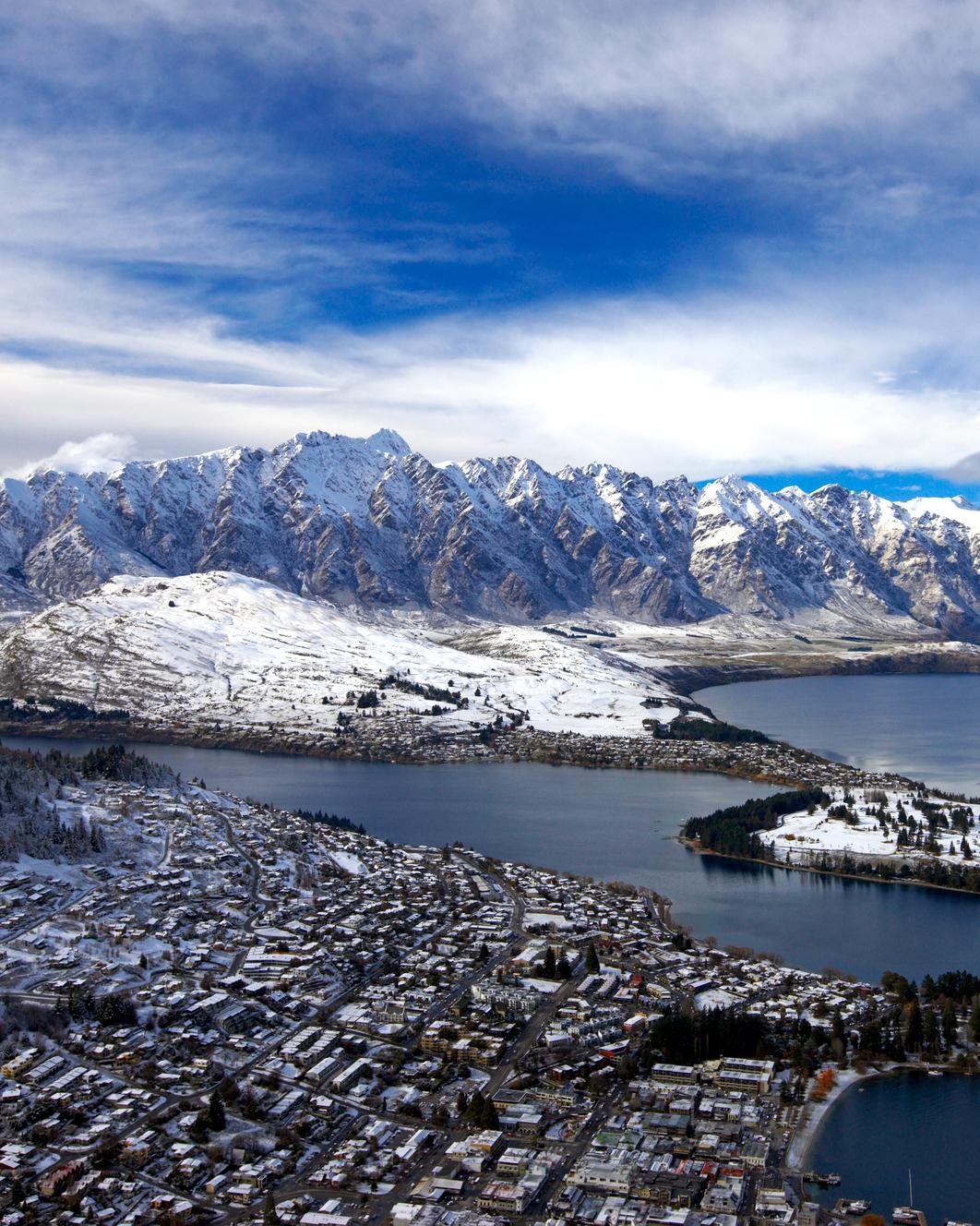 smith-thespire-newzealand.jpg