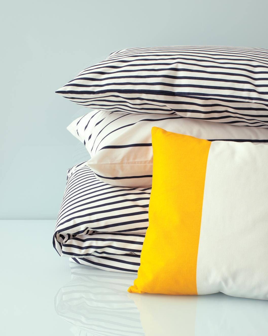 bedding-mwd108267.jpg