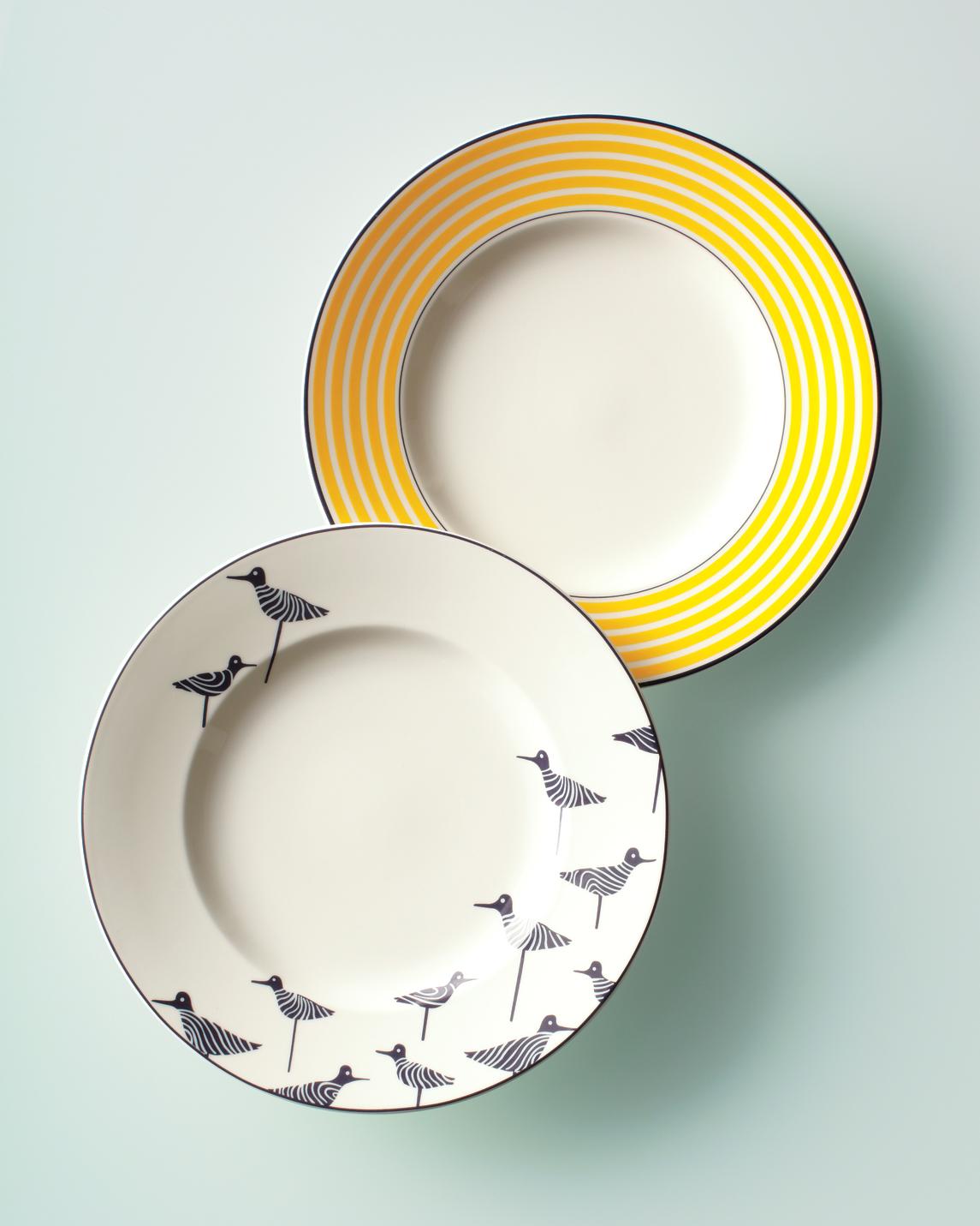 plates-mwd108267.jpg