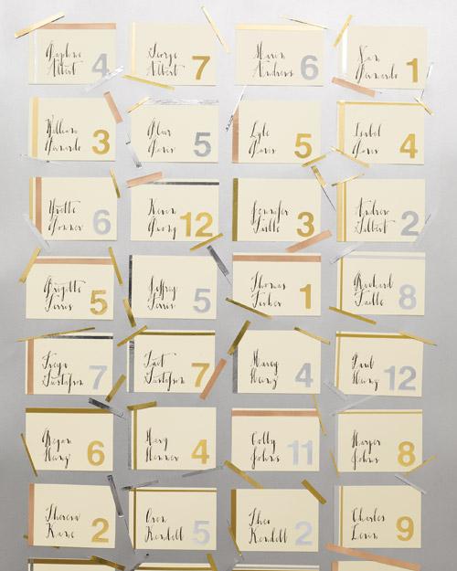 mwd105858_fall10_cards2.jpg