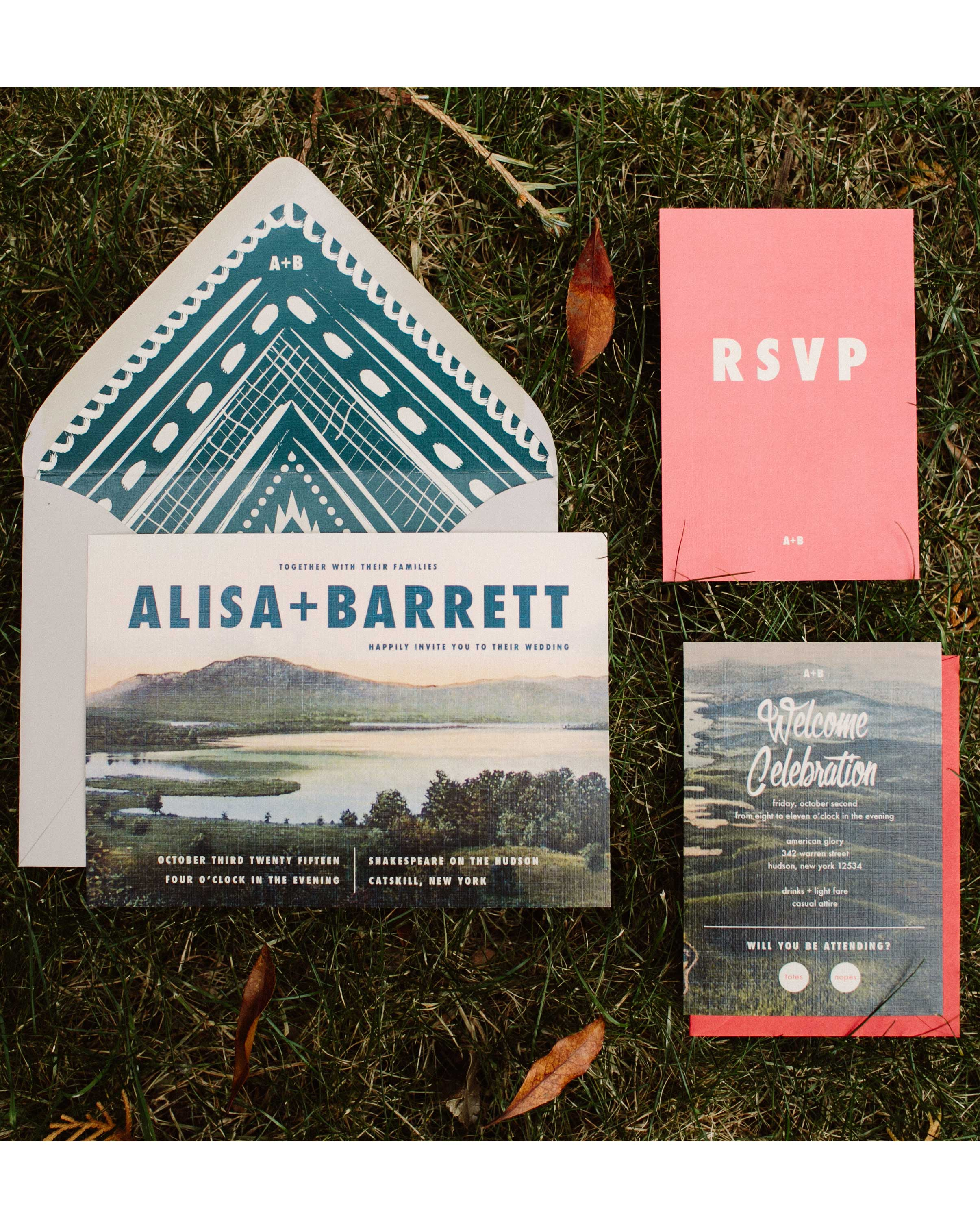 alisa-barrett-wedding-invite-16-s113048-0716.jpg