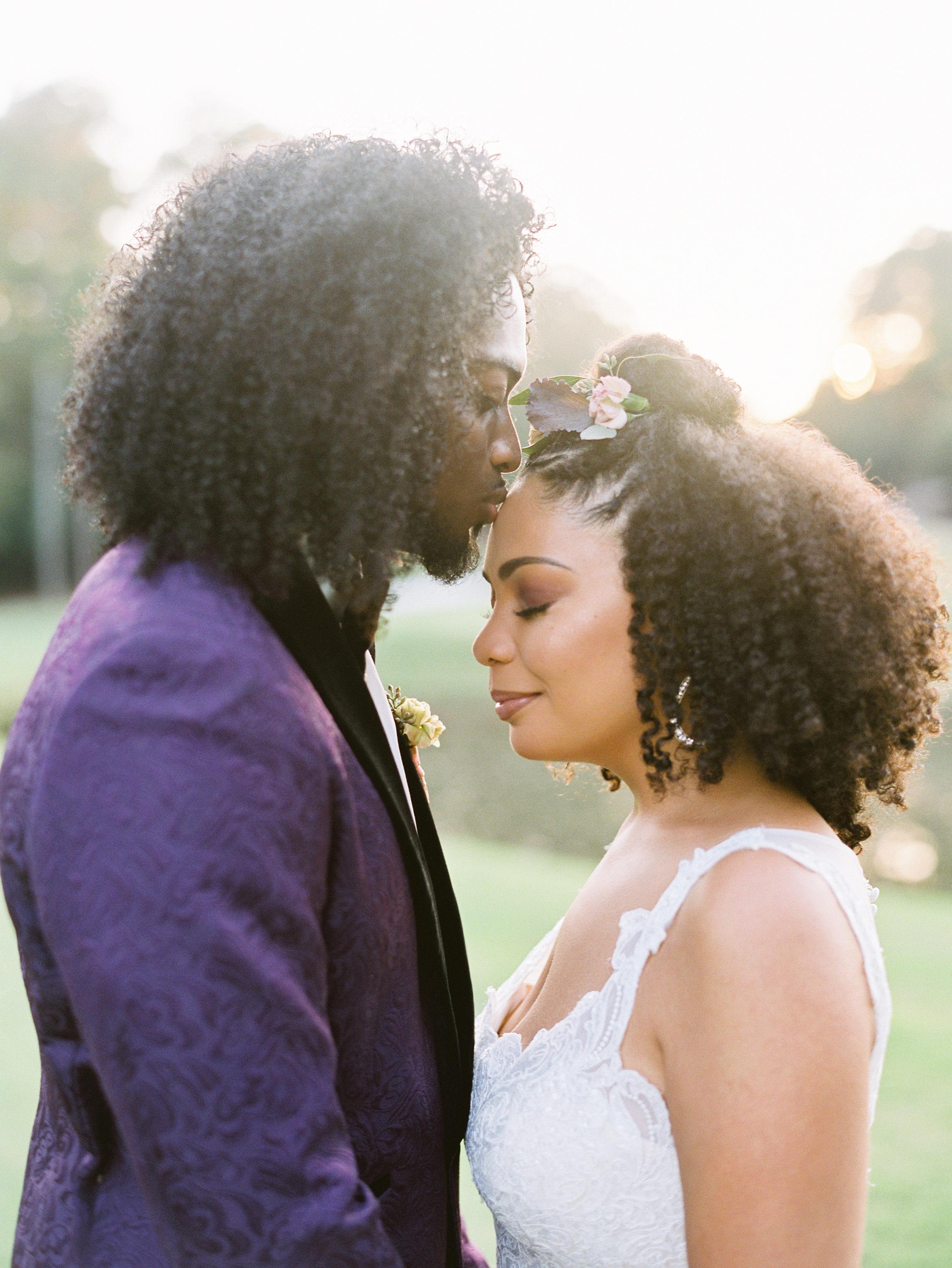 carnation wedding ideas amanda olivia photography