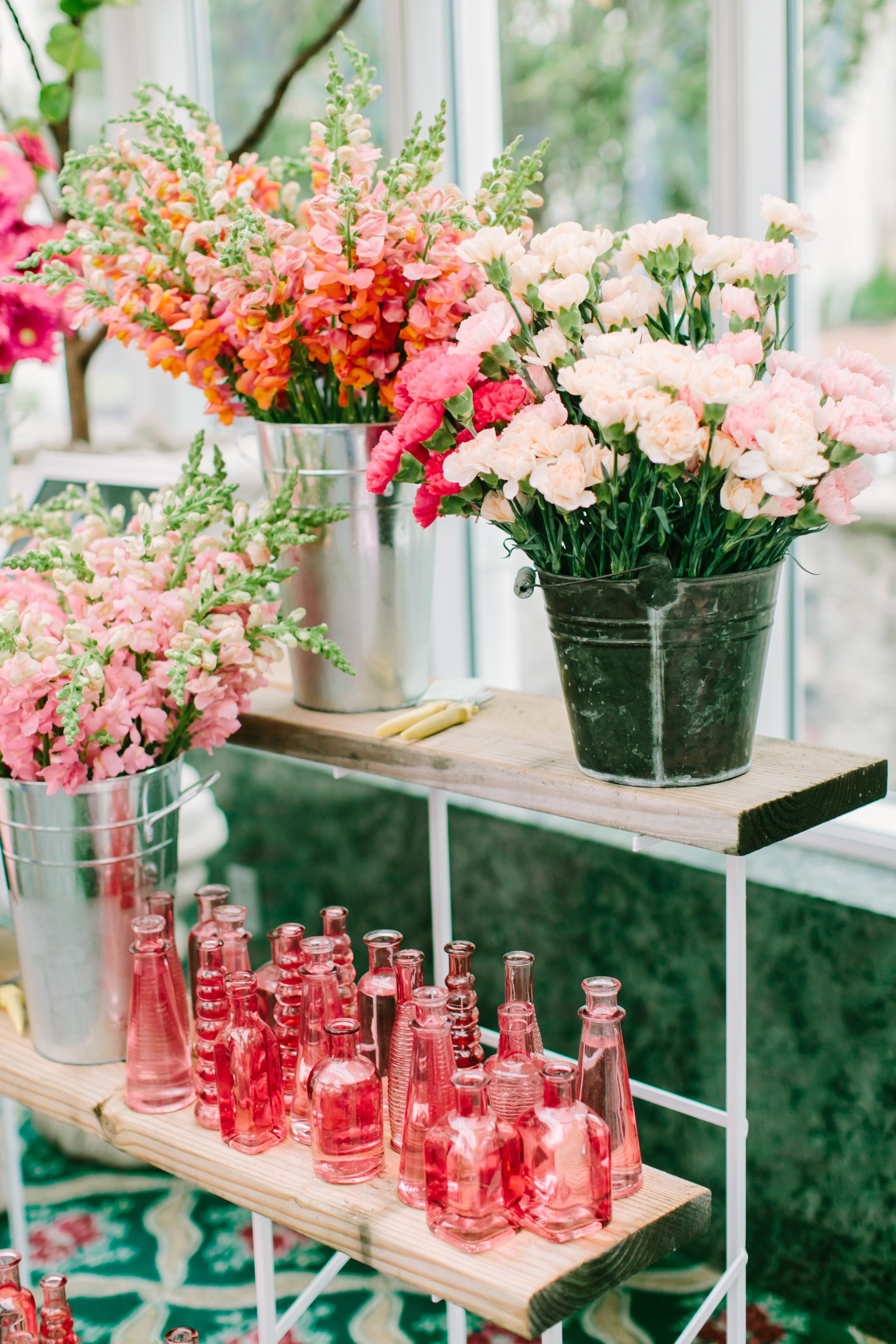 carnation wedding ideas love and light photographs