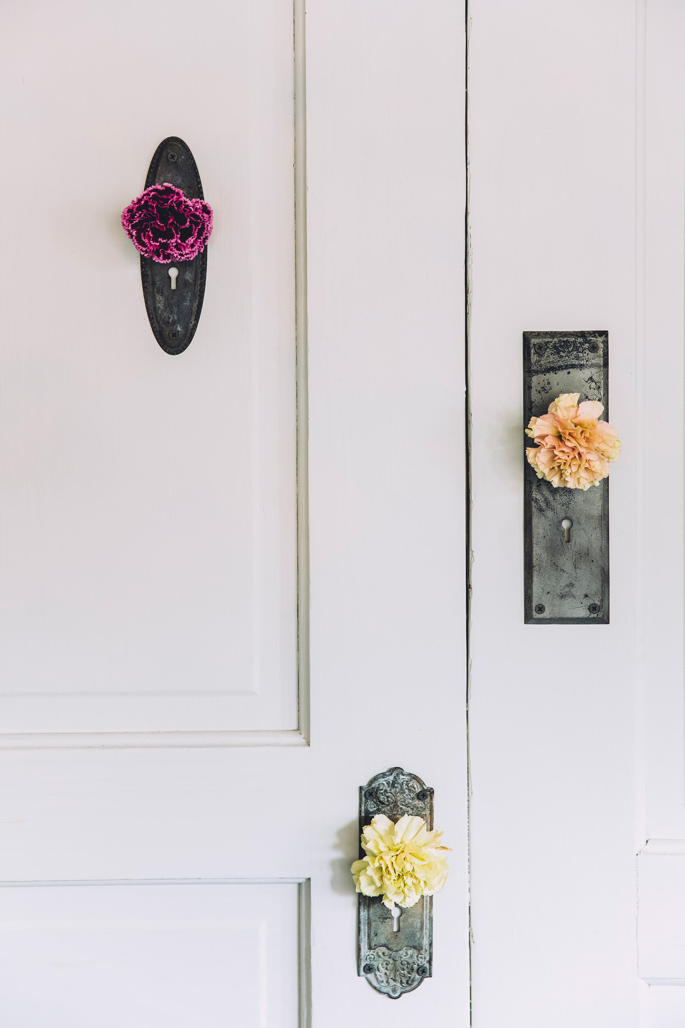 carnation wedding ideas sonia savio photography