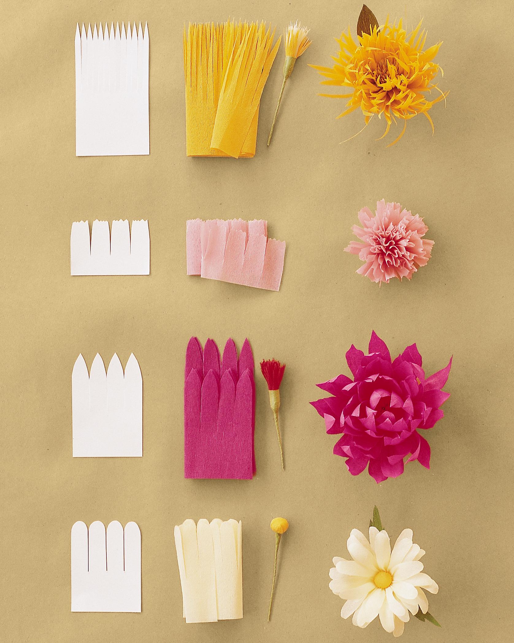 ml243_spr01_crepe_paper_flowers_ff3.jpg