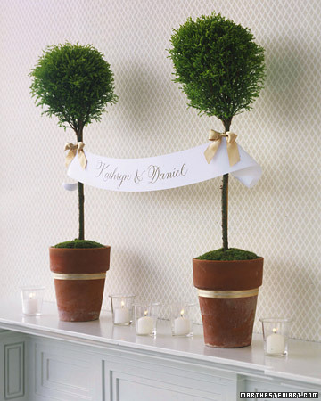 a101013_win05_topiary