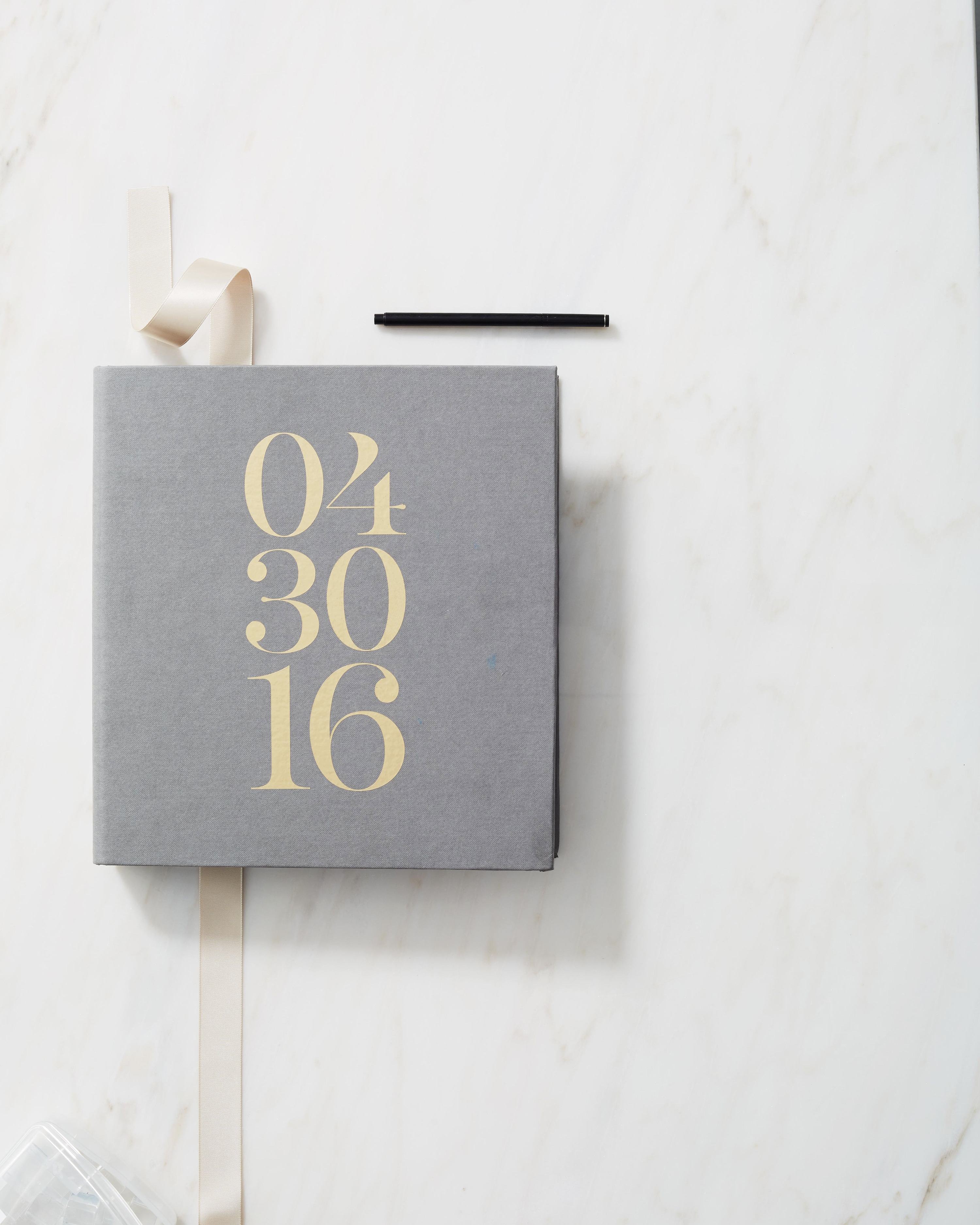 guest-book-foil-decal-customized-193-d112790.jpg
