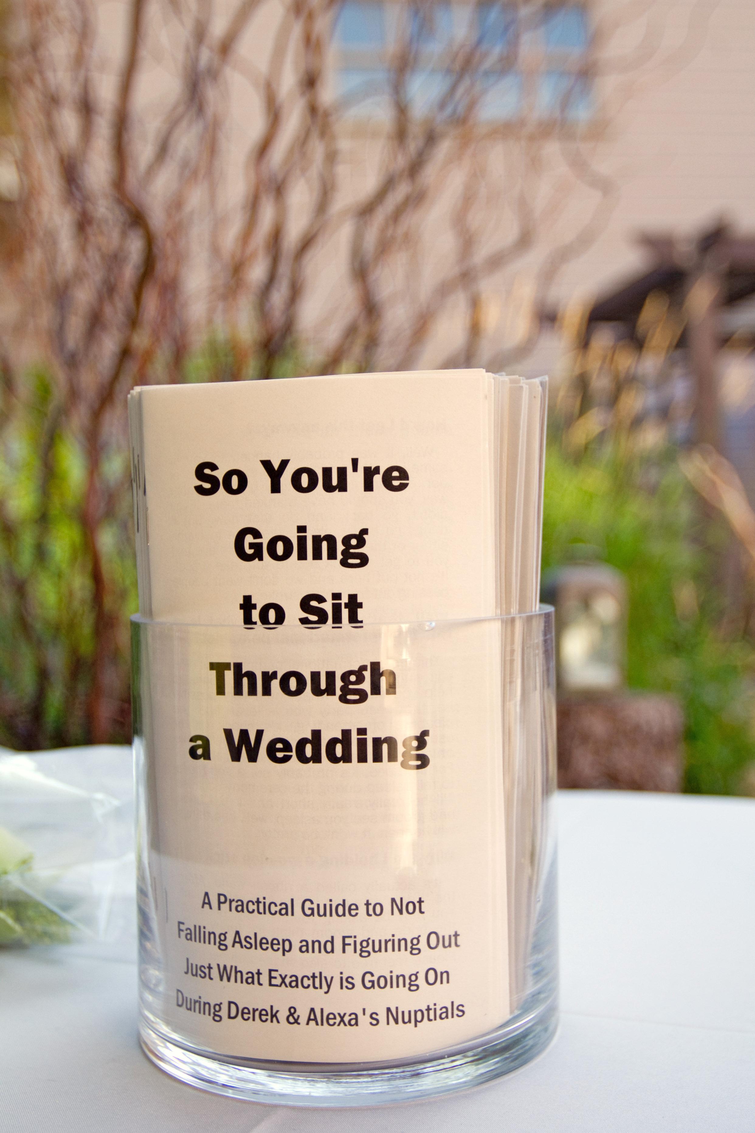 Fun Wedding Games That Ll Keep Guests Laughing Martha