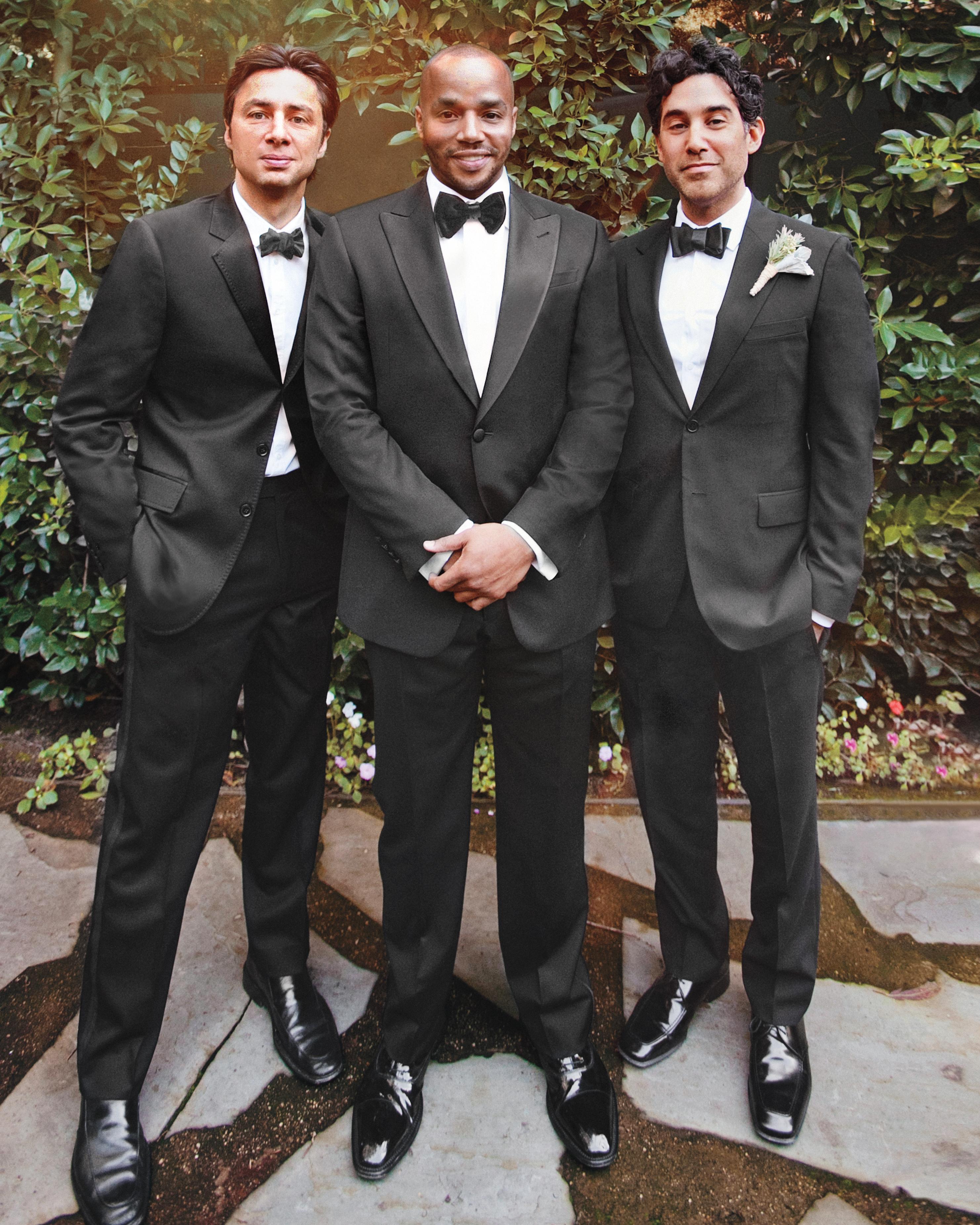 cacee-donald-groomsmen-mwds110101.jpg
