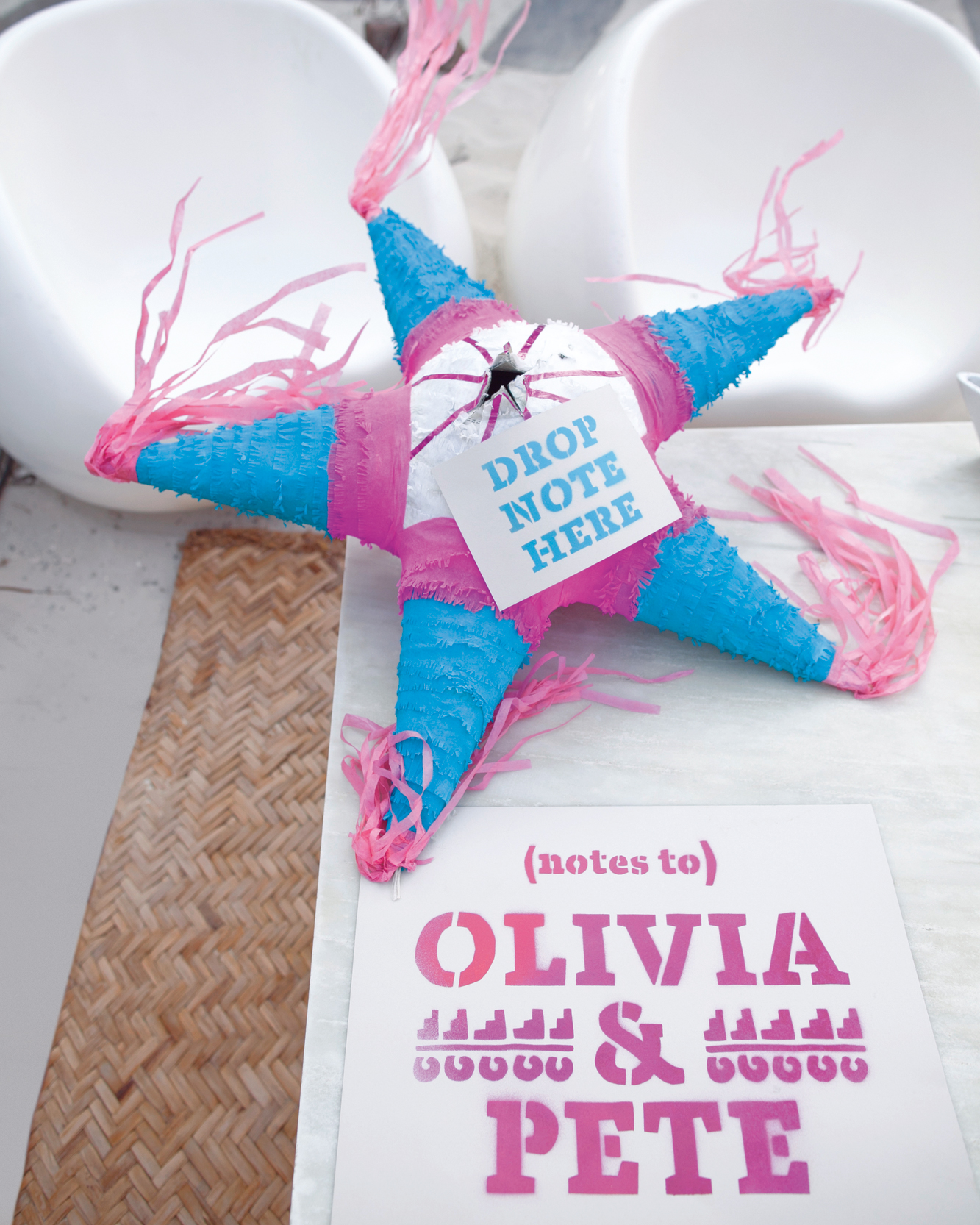 olivia-peter-0840-mwds108973.jpg